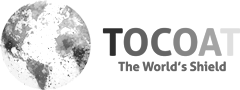 Tocoat logo